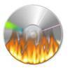 ImgBurn Windows 8