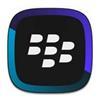 BlackBerry Link Windows 8