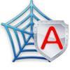 AdFender Windows 8