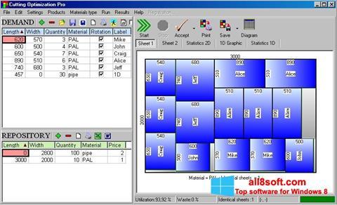 Screenshot Cutting Windows 8